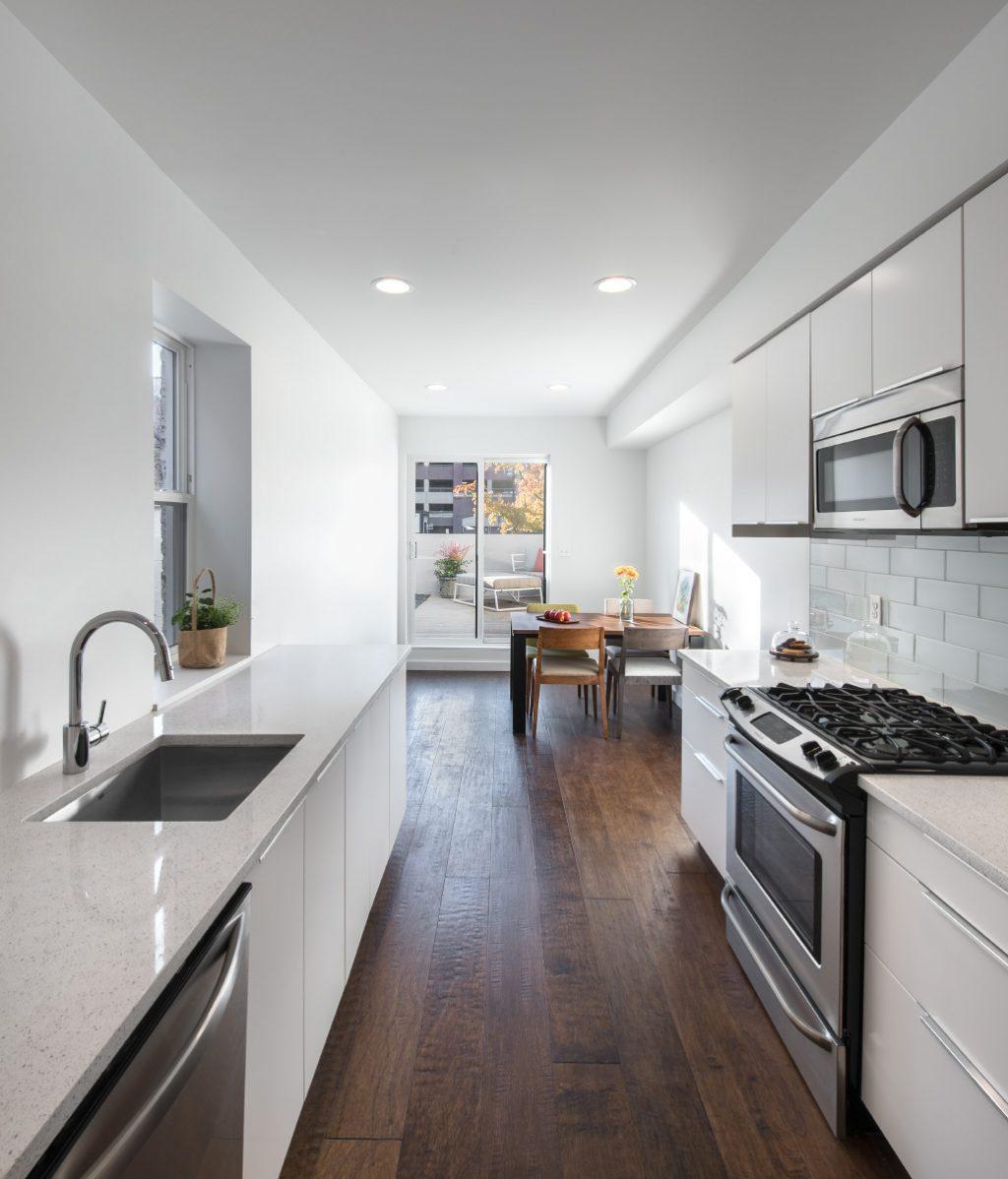 512-dallas-kitchen-1098