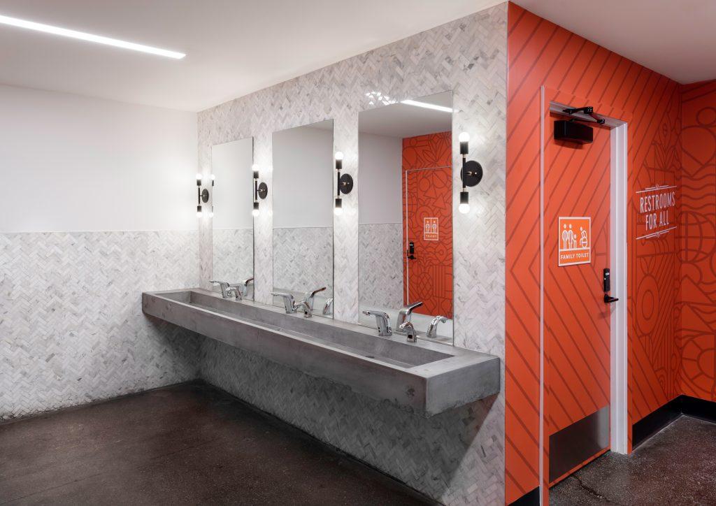 deco-interior-restroom-34-SJN9385