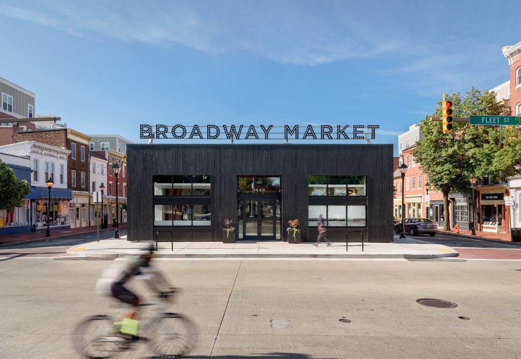 broadway-744